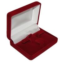 Коробки для ювелирных изделий оптом польша капсулы для монет