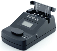 Рефрактометр Presidium Refractive Index Meter II (PRIM II)